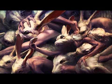 Jogo - Bunny Rabbit