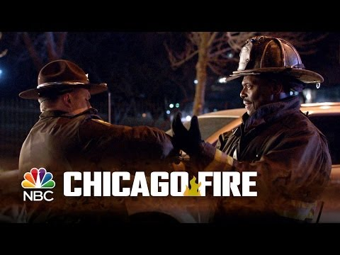 Chicago Fire - Wrongful Arrest (Episode Highlight)