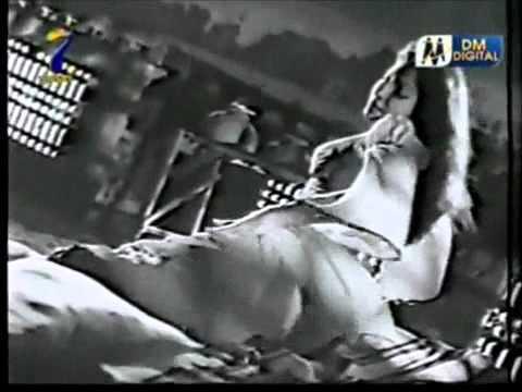 Mala Begum - Koi Kar Kay Bahana Sanu Mil Mahi Way - Wardat (...