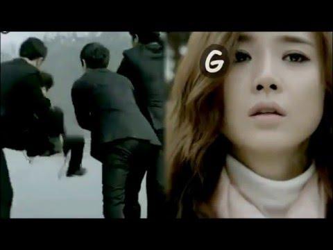 God's Gift - 14 days (2nd Anniversary) : SanDeul 산들 (B1A4) - Because It Hurts 아파서 (HD)