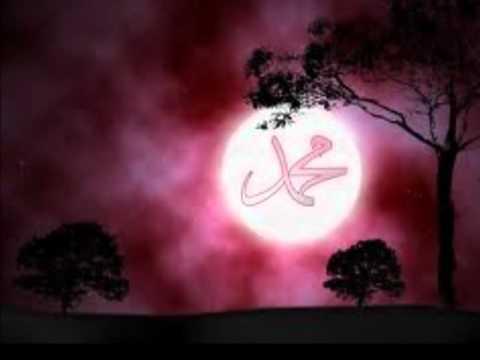 Sufi Mehter - Yar Muhammed Mustafa'dır s.a.v. (Bayburtlu)