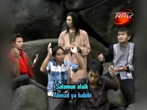 Download  HAMA QOLBY KH. Anom Maulana Ishak Gratis, download lagu terbaru