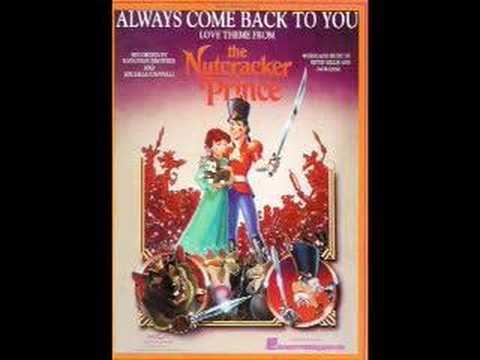 Jaheim – Always Come Back Lyrics | Genius Lyrics
