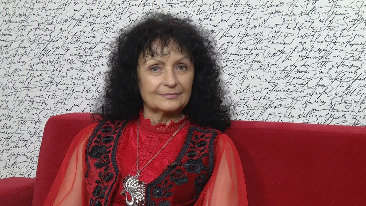 Janina Libera