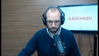 Gaúcha Atualidade | 16/07/2019
