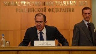 Iran non gradito a colloqui di pace su Siria. Mosca furiosa