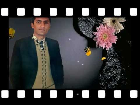 Tere Bin Zindgi Zindgi Na Lage Kumar Sanu Love Song (To Waqar...