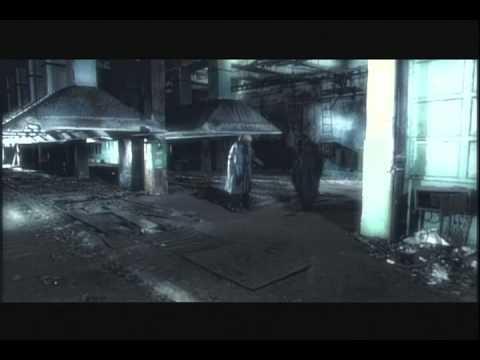 Urban Menace trailer