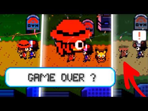 SACHA DEVIENT MILLIONNAIRE ! Game Over #2 (Vidéo à Fin Alternative) MP3