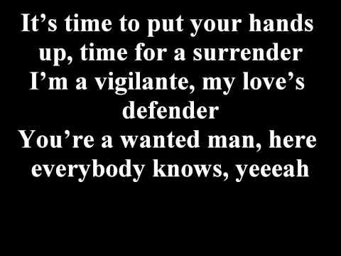 you and i john legend lyrics pdf