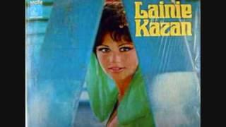 Lainie Kazan - I Will Wait For You (1966)