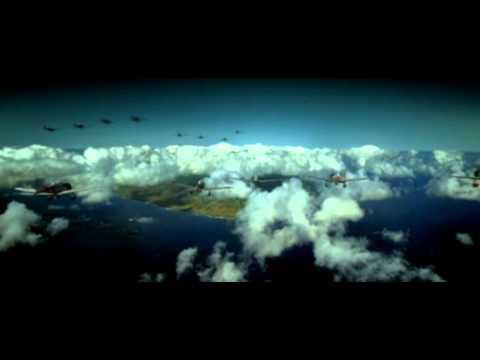 Pearl Harbor - Trailer