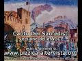 view Canto Dei Sanfedisti