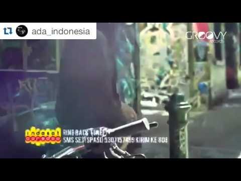download lagu Ada Band - Kucuri Lagi Hatimu Review gratis