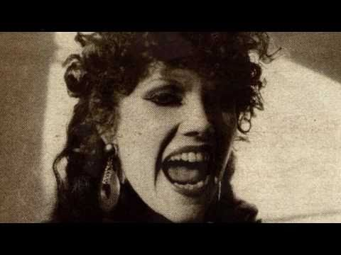 The Cramps - hypno Sex-ray video