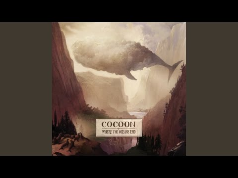 Cocoon - In My Boat