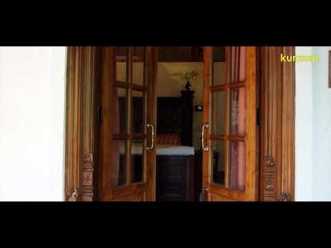 Jageshwar, Uttarakhand, India, Van Serai | HOTELS