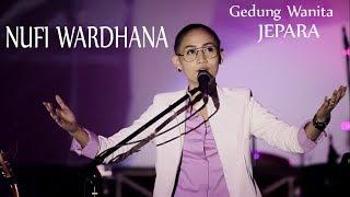 Download Lagu Opening perform Nufi Wardhana // Long Live My Family // Live Jepara 14 februari 2018 Gratis STAFABAND