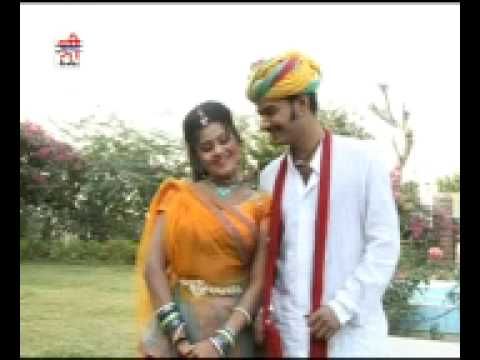 Rajasthani Marriage Song 1kla Bulao Narayanrajput91yahoo.in video