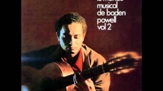 Baden Powell Prelude