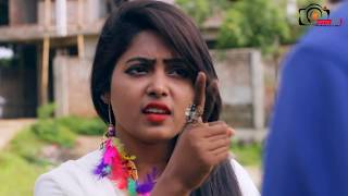 Morichika New Shoort Film 18+ Full HD Videos 2018 By SBF Media