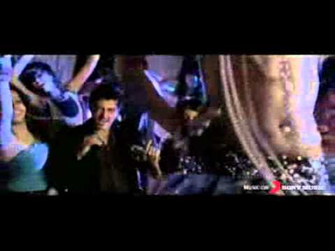 Gangster Billa 2 Tamilmini Net video