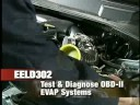 Snap-on Tools EVAP Leak Detector - Smoke Machine EELD302B
