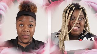 People Read A Dirty Love Letter From 1909