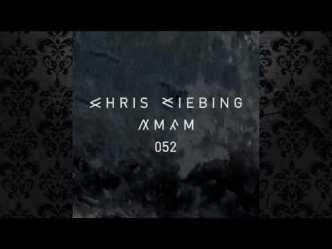 Chris Liebing - AM/FM 052 (07.03.2016) Live @ Bob Beaman Club, Munich Part 4