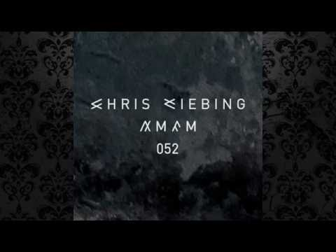 Chris Liebing - AM/FM 052 (07.03.2016) Live @ Bob Beaman Club, Munich Part 4