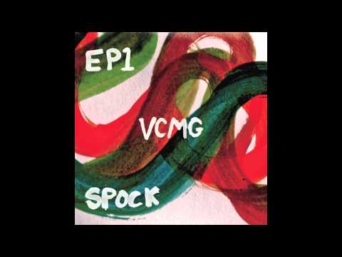 VCMG - Spock