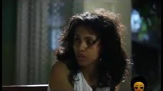 TAZA new ethiopian  zeritu kebede's movie