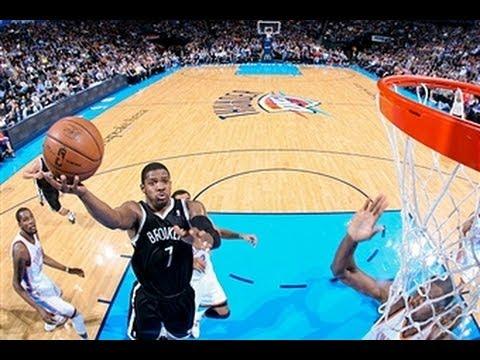NBA Nightly Highlights: January 2nd