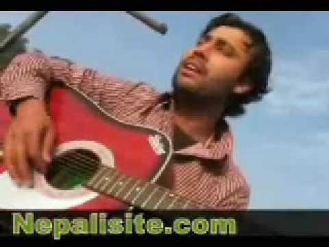 Unplugged with Satya Raj Acharya