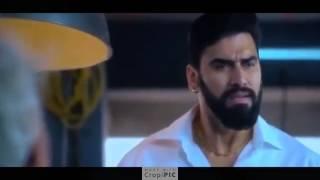 Best of Comedy Scenes in FREAKY ALI Hindi Movies (2017)