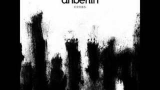 Watch Anberlin Hello Alone video