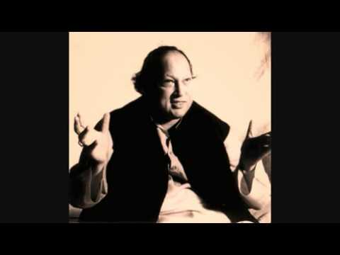 Ya Hayyu Ya Qayyum   Nusrat Fateh Ali Khan (part-1) video