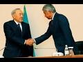 Разборки Назарбаева с Тасмагамбетовым / Назарбаевпен Тасмағанбетовтың арасындағы жанжал