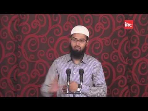 Namaz E Janaza Agar Puri Na Mili To Baqi Namaz Kaise Mukammil Kare By Adv. Faiz Syed video
