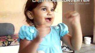 nanu nanu sasalu sing for dhyani