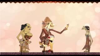 Ki Hadi Sugito - Petruk Dadi Dhukun, Bojone Cemburu