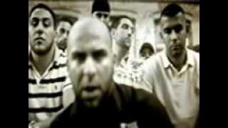 B-Lash & Veysel - Thug Life - Kinder der Zukunft [Thug Life]