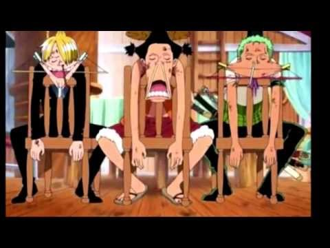 One Piece Sound Effects- Wtf Sound V3 (most Popular) video