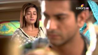 Uttaran - ???? - 2nd July 2014 - Full Episode(HD)