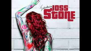 Watch Joss Stone Proper Nice video