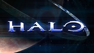 Halo ce 2015 - Android Trailer
