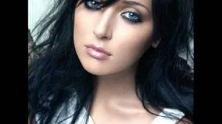 Watch Alsou Teardrops video