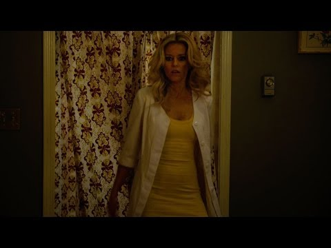 Walk Of Shame - Red Band Trailer video