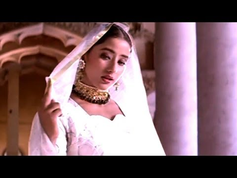 Kannanule Video Song - Bombay - Arvind Swamy, Manisha Koirala