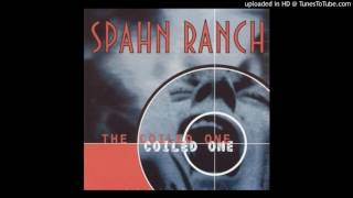 Watch Spahn Ranch The Judas Cradle video